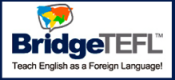 Bridge-TEFL